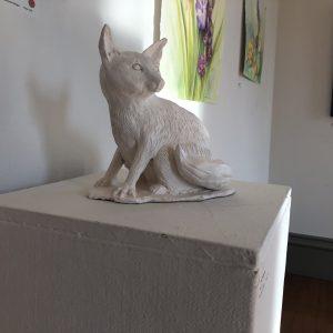 fox heywood