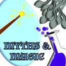 Myths & Magic